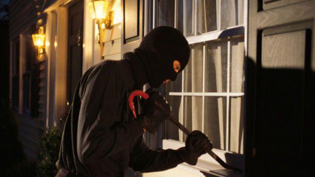 Como-poder-evitar-los-robos-en-tu-vivienda